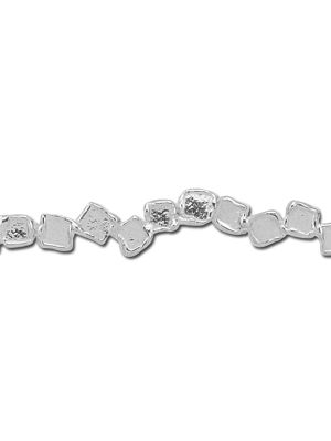 Zilveren ONNO armband | A0052 | thumbnail image