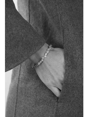 Zilveren ONNO armband | A0052RH | thumbnail image