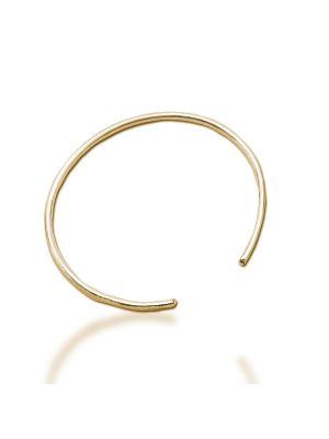 18 Kt gouden ONNO armband | A0172AUG | thumbnail image