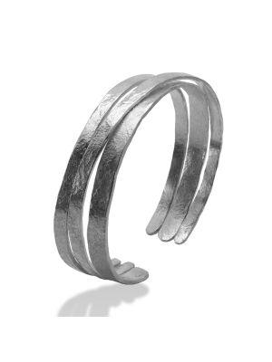 Zilveren ONNO armband | A0215RH | thumbnail image