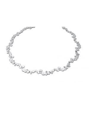 Zilveren ONNO ketting | K0055 | thumbnail image