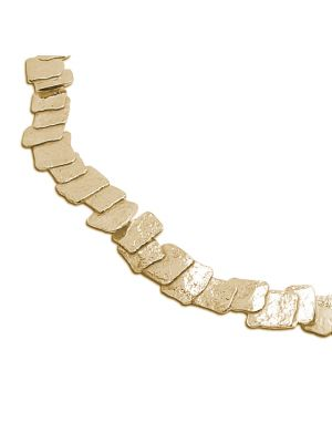 18 Kt gouden ONNO ketting | K0063AUG | thumbnail image