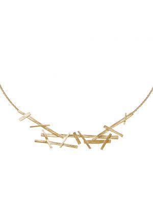 18 Kt gouden ONNO ketting | K0279AUG | thumbnail image