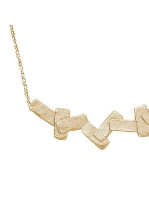 18 Kt gouden ONNO ketting | K0316AUG | Base image