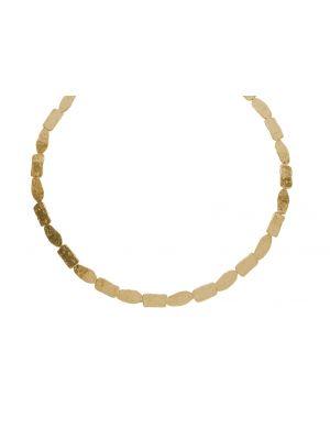 18 Kt gouden ONNO ketting  | K0319AUG | Base image