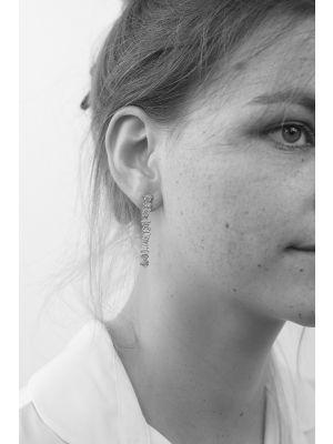 Zilveren ONNO oorsteker | OS0346 | thumbnail image