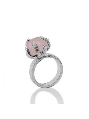 Zilveren ONNO ring | R0152RRH | thumbnail image