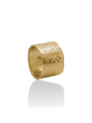 18 Kt gouden ONNO ring | R0360AUG | Base image