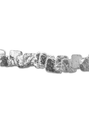 Zilveren ONNO armband | A0044 | thumbnail image