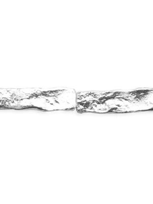 Zilveren ONNO armband | A0073RH | thumbnail image