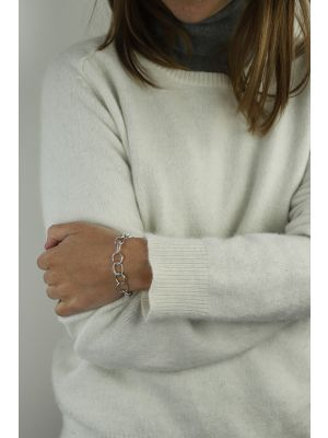Zilveren ONNO armband  | A0236 | small image