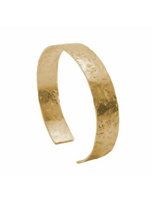 18 Kt gouden ONNO armband  | A0241AUG | small image