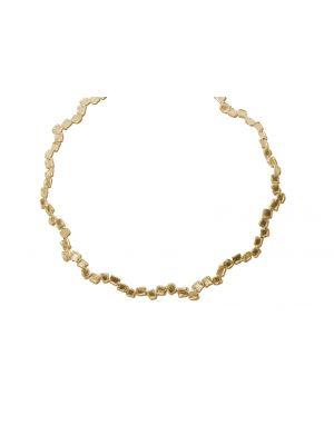 18 Kt gouden ONNO ketting | K0073AUG | thumbnail image