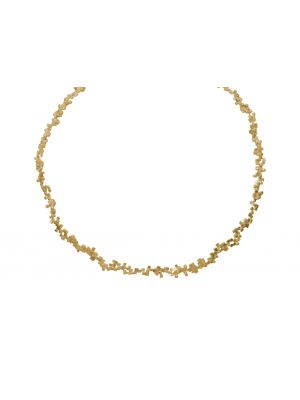 18 Kt gouden ONNO ketting | K0273AUG | thumbnail image