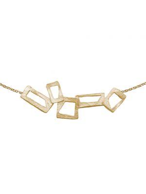 18 Kt gouden ONNO ketting | K0289AUG | thumbnail image
