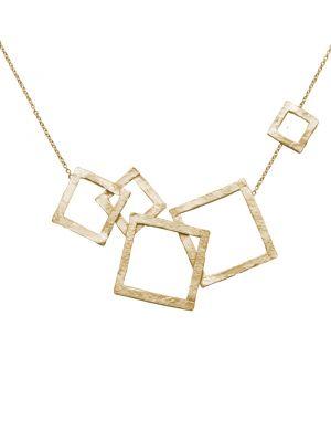 18 Kt gouden ONNO ketting  | K0336AUG