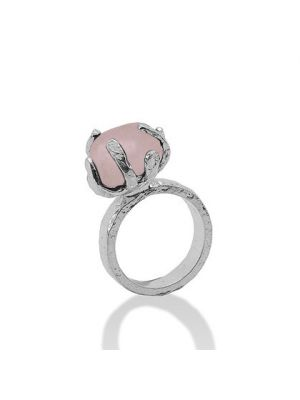 Zilveren ONNO ring | R0152R | thumbnail image