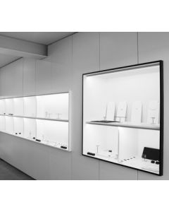 Afspraak ONNO Atelier / Showroom Lier
